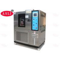 Quality Electric Appliance Temperature Humidity Chamber with Standard GT-C52 for sale