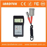 Large Range Coating Thickness Gauge CM-8829H Manufactures