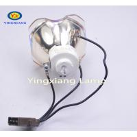330W 003-120507-01 Christie DLP Projector Lamp For LW555 / LWU505 / LX605 Projectors Manufactures