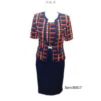 Ladies tailors suits woman leisure suit Manufactures