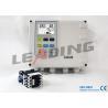 L922/B Automatic Pressure Pump Controller , Water Pump Pressure Controller Manufactures
