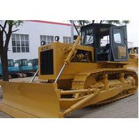widely used Bulldozer T140-1 Manufactures