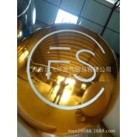 2m Logo Printing Big Inflatable Ball Plastic Spheres Commerical Use Manufactures