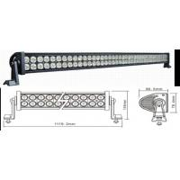 """42""""240W super bright Led light bar, offroad led light with 15000Lum Manufactures"""