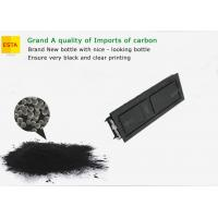 Stationary Kyocera Toner Cartridges and Ink , black toner cartridge compatible Manufactures