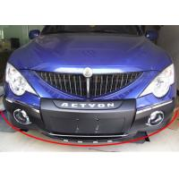 Auto Parts Front Car Bumper Guard For SSANGYONG Actyon 2006-2011 Front Guard Manufactures