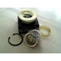 Quality Repair Kit for Volvo for sale