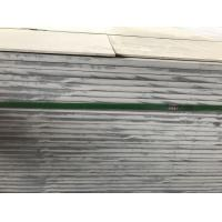 Fire Resistance Fiber Cement Board, High Strength Calcium Silicon Board Manufactures