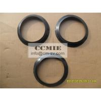 CE Shantui Spare Parts Safe Seal Ring with Heat Treatment Forging Manufactures