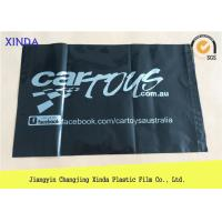 Envelopes Shipping Package Poly Mailing Bags , Strong Postal Bags Mailers Manufactures