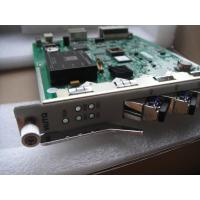 PON GEPON EPON 1GE ONU Compatible with Huawei MA5608T ZTE C300 OLT GEPON ONU HUTQ Manufactures