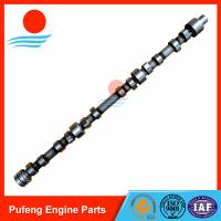 China Caterpillar replacement supplier in China C6.4 camshaft 242-0673 137-6716 10R8728 on sale