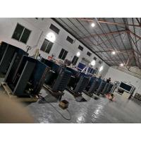 air source heat pump,meeting heat pumps , high cop , domestic or commercial use Manufactures