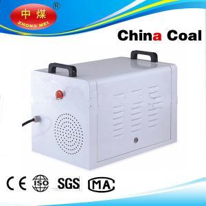 3wz-1801,1L high pressure fog machine pump120W Manufactures