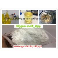99% Purity Injectable Anabolic Steroids Hormones Dianabol 50 Injectable Oil-based Solution Manufactures