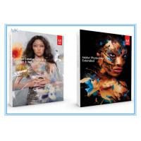 English Adobe Website Photo Editing Software And Graphic Design Software Online Activation Manufactures