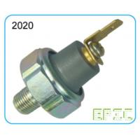 EPIC BYD Series BYD F3 S6 M6 Oil Pressure Sensor Model 2020 OEM S1258-A002 Manufactures