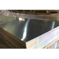 3105 Aluminium Sheet/Aluminium Plate for Building Decoration Manufactures