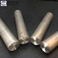 Replacement Fuel Cell Magnesium Extrusion Magnesium rod for Outdoor lighting Manufactures