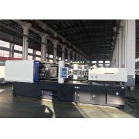 380V Plastic Injection Machine / All Electric Injection Moulding Machine Manufactures