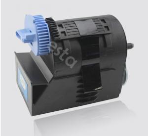Canon Gpr - 23 Cymk Color Laser Toner Set IR C2550 C3080 C3380 C3580 Manufactures