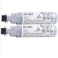 Generic Toner Cartridge For Ricoh AF1515 series / MP161 series / MP171 / MP201 Manufactures