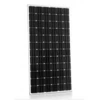 China 72 Cells High Output Solar Panels 320W With IP67 Junction Box 1950*990*45mm on sale