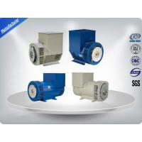 Quality 640kw / 800kva Brushless AC Generator Self - Exciting With IP 23 Protection for sale