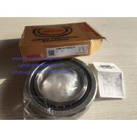 China 55BNR10ETYNSUELP4   machine tool spindle bearing 55x90x18mm in stocks on sale