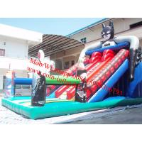 spiderman inflatable bounce house inflatable bounce house inflatable spiderman toys Manufactures