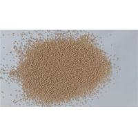 Quality brown speckles colorful speckle sodium sulphate color speckles for detergent for sale