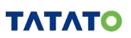 China Hefei TATATO Refrigeration Science & Technology Co., Ltd. logo
