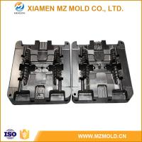 China Yudo/ Hasco Hot Runner  Mould for Precision Injection parts on sale