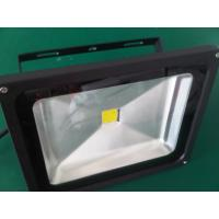 100W outdoor led floodlight 3 years warranty Manufactures