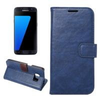 China Best Price Colorful Cell Phone Leather Wallet Cases With Card Slot Magnet on sale