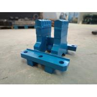 Buy cheap Wear Resistant Boring Machine Parts / Durable Tbm Machine Parts from wholesalers