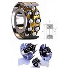 Buy cheap China bearing factory from wholesalers
