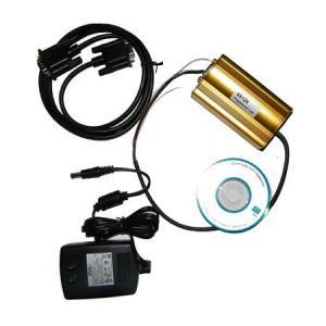 BENZ BMW AK400 Auto Key Programmer With 40G HDD , Car Key Reader Manufactures