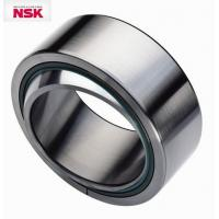 Angular Contact low noise bearing P2 , ZZ 45sbb72 Joint Bearing C4 Manufactures