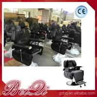 Quality Wholesale salon furntiure sets vintage industrial style chair barber chairs for sale