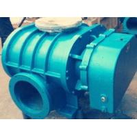 Quality Dry Cement Pump for sale