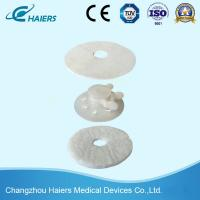 China Easy operate Disposable Drainage Tube Holder Fixation on sale