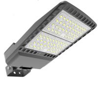 Buy cheap 100 Watt Outdoor LED Street Lighting With 5 Years Warranty Fast Transient from wholesalers
