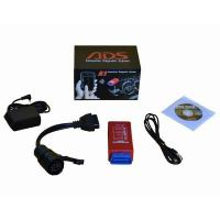 AM-BMW Motorcycle Automotive Diagnostic Scanner Support Android , Windows XP Manufactures