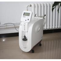 Portable hyperbaric intraceuticals oxygen facial machine oxygen jet peel machine for sale Manufactures