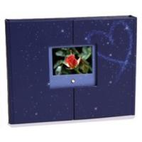 Quality Motion sensor 4.3 inch 512M, 1G LCD Paper Greeting Card with rechargeable for sale