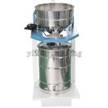 High Precision Powder Sieving Machine 250 Kg / H 45 L Powder Hopper Volume Manufactures