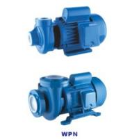IP44 0.75Hp Single Phase Vortex Water Pump With Brass Impeller Manufactures