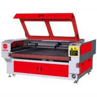 Small CNC Laser Cutting And Engraving Machine Manufactures