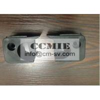 Pully komatsu excavator parts , PC60-7 PC120/200-6 komatsu replacement parts Manufactures